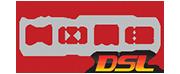 PLDT DSL