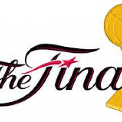Nba Finals 2015 Schedule In Abs Cbn   All Basketball Scores Info