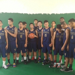 Championship thoughts from the NU Bulldogs
