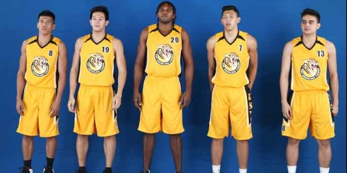 Forgotten Growling Tigers look to get back on track