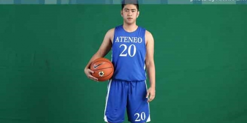 Cani gets green light to play for Season 78