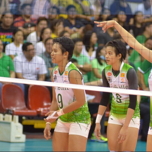 By the Numbers: La Salle the best team so far?