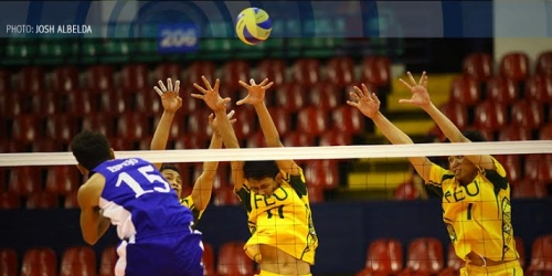 Tams eye return into win column against Red Warriors