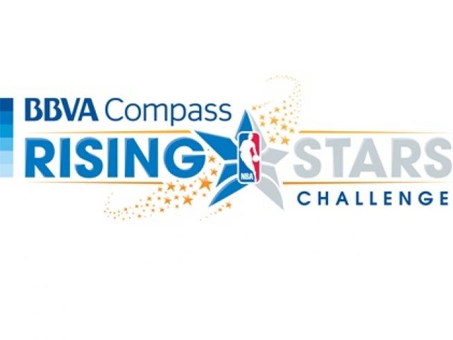 BBVA Compass Rising Stars Challenge 1454481068_photo-653x490-show-image-nba-all-star-2016-rising-stars-challenge
