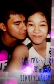 Kiefer Ravena And Mika Reyes Wattpad