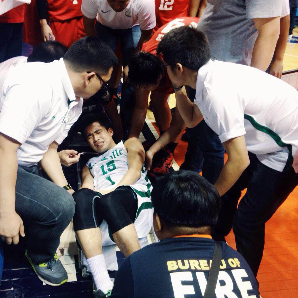 ABS-CBN Sports