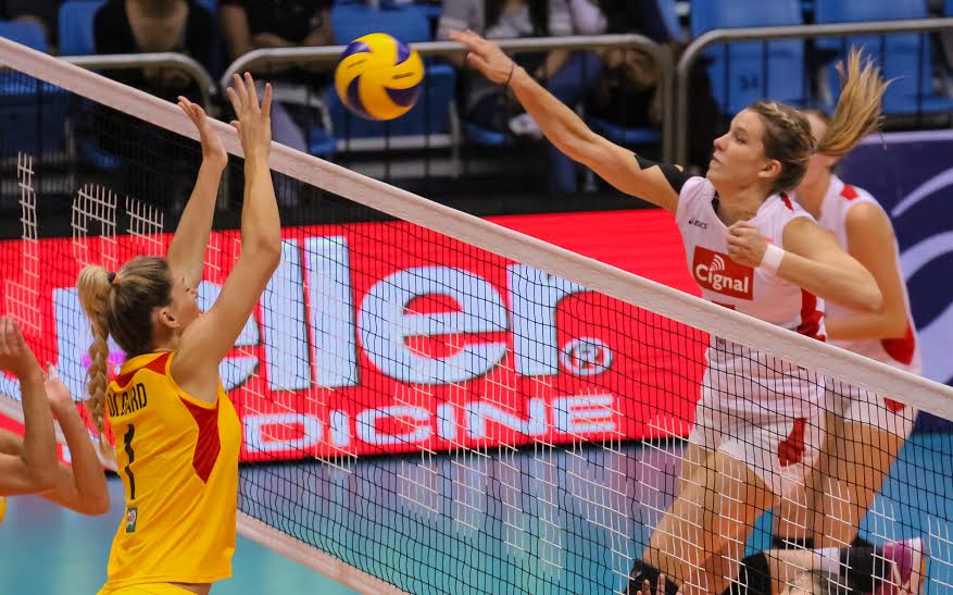 PSL imports by the numbers | ABS-CBN Sports