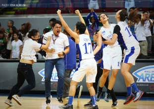 Ateneo shows heart, forces do-or-die match with DLSU
