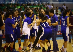 Ateneo keeps magical season going, sets Finals date with NU